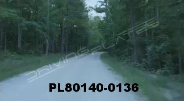 Vimeo clip HD & 4k Driving Plates Blue Ridge Hwy, SC PL80140-0136