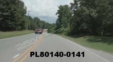 Vimeo clip HD & 4k Driving Plates Blue Ridge Hwy, SC PL80140-0141