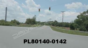 Vimeo clip HD & 4k Driving Plates Blue Ridge Hwy, SC PL80140-0142