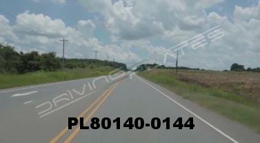 Vimeo clip HD & 4k Driving Plates Blue Ridge Hwy, SC PL80140-0144