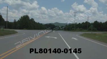 Vimeo clip HD & 4k Driving Plates Blue Ridge Hwy, SC PL80140-0145