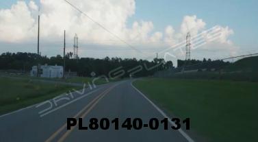 Vimeo clip HD & 4k Driving Plates Blue Ridge Hwy, SC PL80140-0131