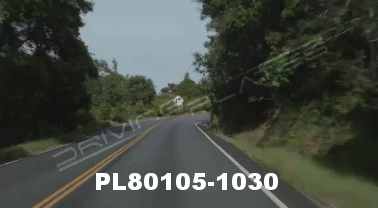 Vimeo clip HD & 4k Driving Plates Redwood Forest, CA PL80105-1030