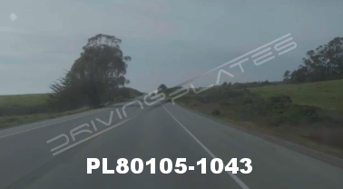 Vimeo clip HD & 4k Driving Plates Redwood Forest, CA PL80105-1043