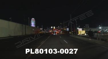 Vimeo clip HD & 4k Driving Plates Phoenix, AZ PL80103-0027