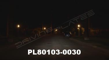 Vimeo clip HD & 4k Driving Plates Phoenix, AZ PL80103-0030