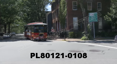 Vimeo clip HD & 4k Driving Plates Boston, MA PL80121-0108