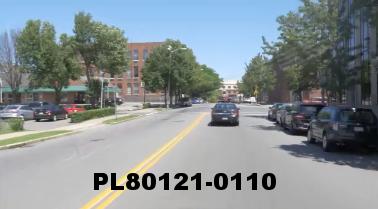 Vimeo clip HD & 4k Driving Plates Boston, MA PL80121-0110