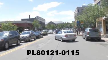 Vimeo clip HD & 4k Driving Plates Boston, MA PL80121-0115