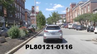 Vimeo clip HD & 4k Driving Plates Boston, MA PL80121-0116