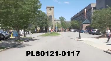 Vimeo clip HD & 4k Driving Plates Boston, MA PL80121-0117