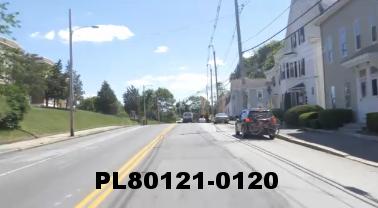 Vimeo clip HD & 4k Driving Plates Boston, MA PL80121-0120
