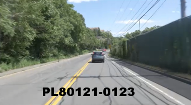 Vimeo clip HD & 4k Driving Plates Boston, MA PL80121-0123