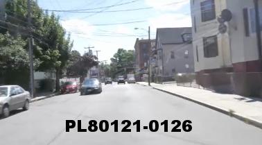 Vimeo clip HD & 4k Driving Plates Boston, MA PL80121-0126