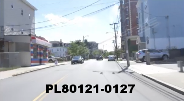 Vimeo clip HD & 4k Driving Plates Boston, MA PL80121-0127