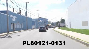 Vimeo clip HD & 4k Driving Plates Boston, MA PL80121-0131