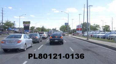 Vimeo clip HD & 4k Driving Plates Boston, MA PL80121-0136