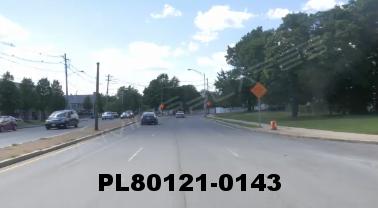 Vimeo clip HD & 4k Driving Plates Boston, MA PL80121-0143