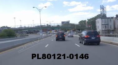 Vimeo clip HD & 4k Driving Plates Boston, MA PL80121-0146