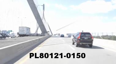 Vimeo clip HD & 4k Driving Plates Boston, MA PL80121-0150