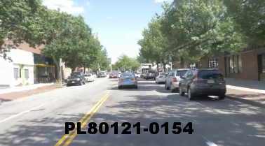 Vimeo clip HD & 4k Driving Plates Boston, MA PL80121-0154