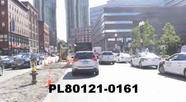 Vimeo clip HD & 4k Driving Plates Boston, MA PL80121-0161