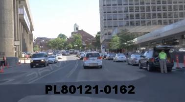Vimeo clip HD & 4k Driving Plates Boston, MA PL80121-0162