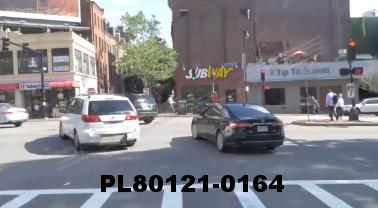 Vimeo clip HD & 4k Driving Plates Boston, MA PL80121-0164