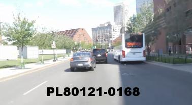 Vimeo clip HD & 4k Driving Plates Boston, MA PL80121-0168