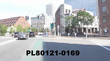 Vimeo clip HD & 4k Driving Plates Boston, MA PL80121-0169