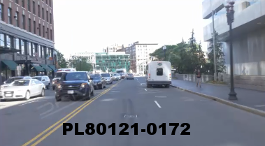 Vimeo clip HD & 4k Driving Plates Boston, MA PL80121-0172