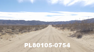 Vimeo clip HD & 4k Driving Plates Big Bear, CA PL80105-0754