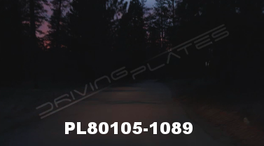Vimeo clip HD & 4k Driving Plates Big Bear, CA PL80105-1089