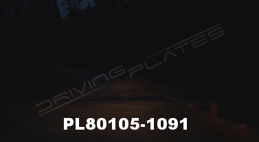 Vimeo clip HD & 4k Driving Plates Big Bear, CA PL80105-1091