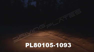 Vimeo clip HD & 4k Driving Plates Big Bear, CA PL80105-1093
