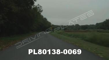 Vimeo clip HD & 4k Driving Plates Philadelphia, PA PL80138-0069