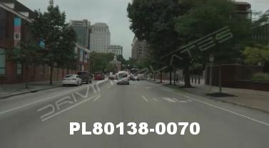 Vimeo clip HD & 4k Driving Plates Philadelphia, PA PL80138-0070