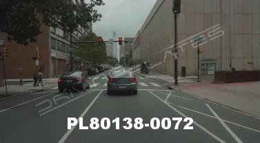 Vimeo clip HD & 4k Driving Plates Philadelphia, PA PL80138-0072