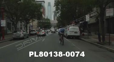 Vimeo clip HD & 4k Driving Plates Philadelphia, PA PL80138-0074