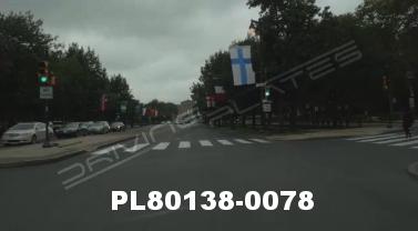 Vimeo clip HD & 4k Driving Plates Philadelphia, PA PL80138-0078
