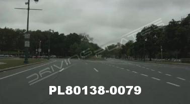 Vimeo clip HD & 4k Driving Plates Philadelphia, PA PL80138-0079