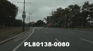 Vimeo clip HD & 4k Driving Plates Philadelphia, PA PL80138-0080