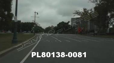 Vimeo clip HD & 4k Driving Plates Philadelphia, PA PL80138-0081