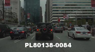 Vimeo clip HD & 4k Driving Plates Philadelphia, PA PL80138-0084