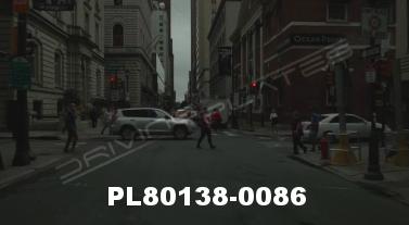 Vimeo clip HD & 4k Driving Plates Philadelphia, PA PL80138-0086