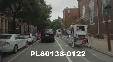 Vimeo clip HD & 4k Driving Plates Philadelphia, PA PL80138-0122