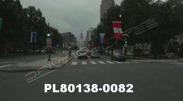 Vimeo clip HD & 4k Driving Plates Philadelphia, PA PL80138-0082