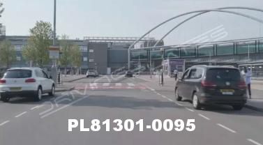 Vimeo clip HD & 4k Driving Plates London, England PL81301-0095