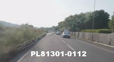 Vimeo clip HD & 4k Driving Plates London, England PL81301-0112