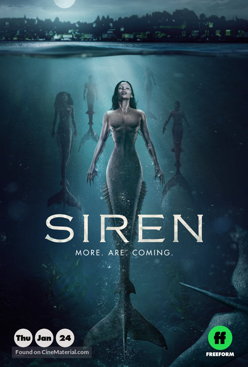 siren-movie-poster.jpg
